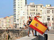 nuevos detalles sobre propuesta de ley para beneficiarse de la ciudadania espanola