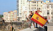 Nuevos detalles sobre propuesta de ley para beneficiarse de la ciudadania Española