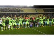 chapecoense jugara al fin ante a. nacional por un titulo