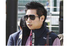 heredero de red bull sigue sin ser procesado en tailandia