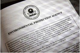 trump intenta anular medidas para combatir cambio climatico