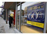 confianza del consumidor alcanza maximo de 16 anos en eeuu