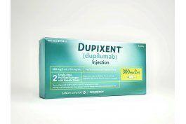 eeuu aprueba medicamento para dermatitis moderada y grave