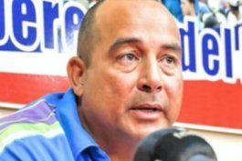 comisionado de beisbol: cuba no aceptara a los desertores