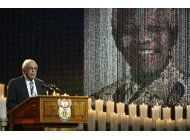 muere el activista antiapartheid sudafricano ahmed kathrada