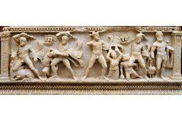 sarcofago antiguo sera devuelto a turquia