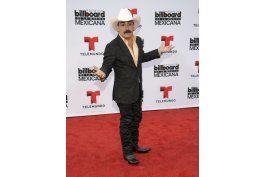 el chapo de sinaloa buscara ser alcalde en mexico