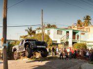 bj baldwin asombro a los cubanos