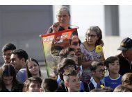 rebautizan aeropuerto en honor de cristiano ronaldo