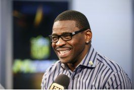 investigan denuncia de agresion sexual contra michael irvin