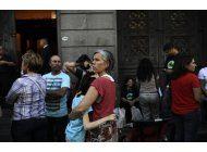 senado argentino trata proyecto para uso medico de cannabis