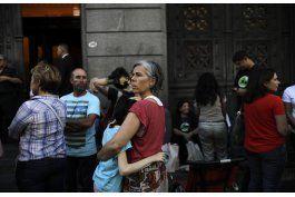 argentina aprueba uso medico de cannabis
