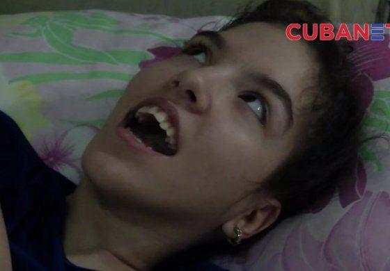 Cuestionar el mito de la llamada potencia médica cubana puede costarle caro