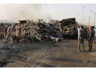 jefe onu pide en irak proteccion para los civiles de mosul