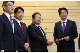 partido japones pide preparativos ante amenaza norcoreana
