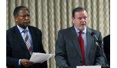 Carolina del Norte deroga ley perjudicial para transexuales