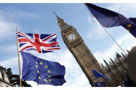 clubes de la premier temen efectos del brexit