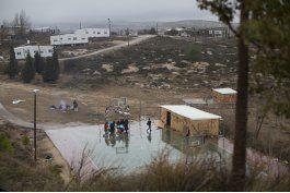 israel aprueba nuevo asentamiento; el primero en dos decadas