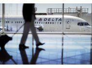 extreman medidas de seguridad en los vuelos nacionales