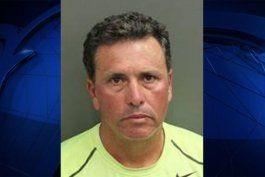 despues de 26 anos, arrestan en florida a connotado narco cubano