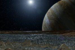una sonda de la nasa confirma que puede haber vida en luna de saturno