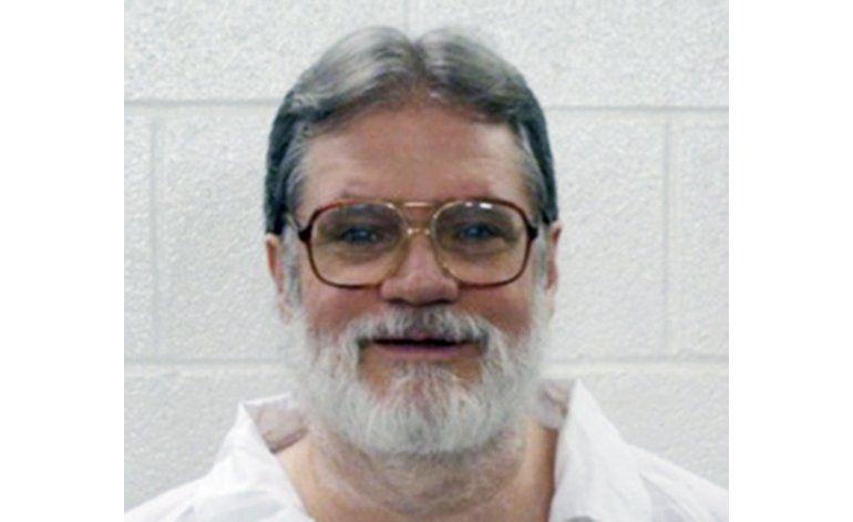 Juez bloquea ejecuciones en Arkansas con inyección letal