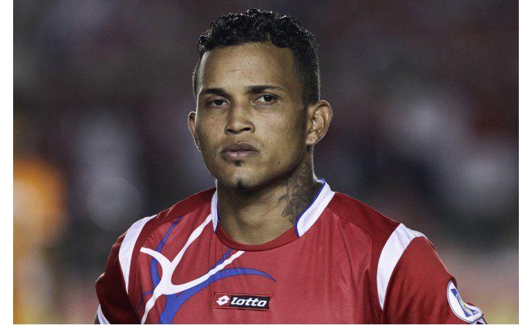 Panamá: Siete detenidos por asesinato de Amílcar Henríquez