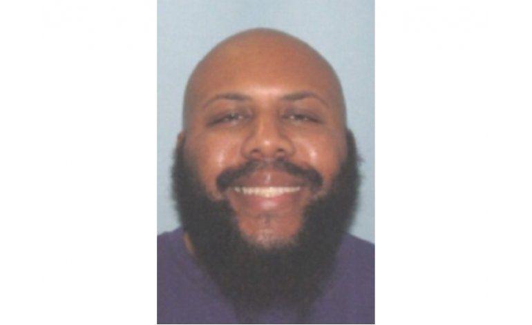 Hombre que transmitió homicidio por Facebook: Estallé