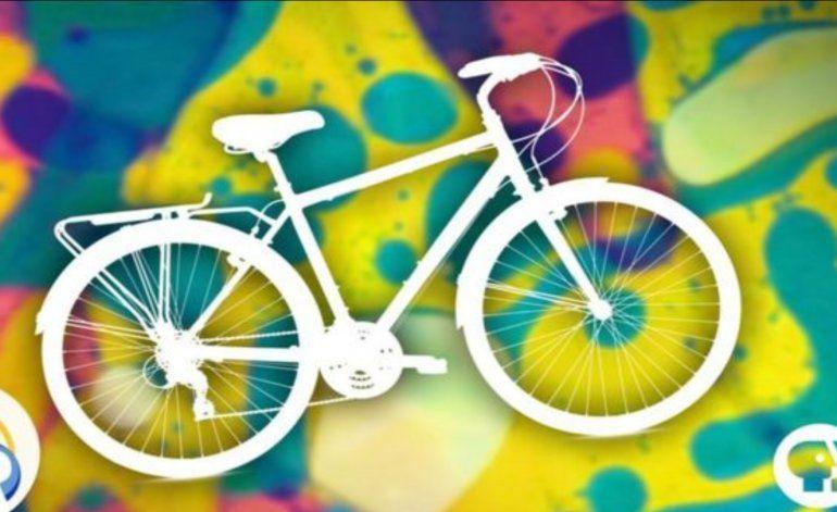 ¿Qué tiene que ver el día de la bicicleta con el LSD?
