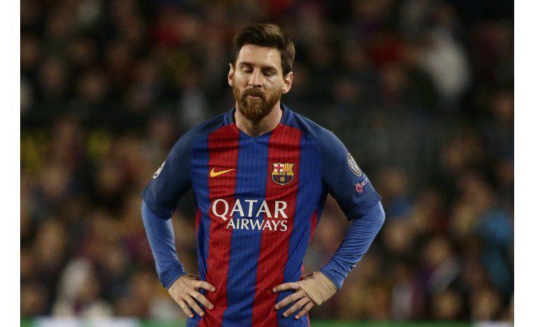 Barcelona regresa al Bernabéu con el título de por medio