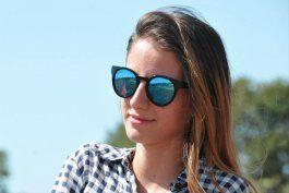 seguridad del estado intento reclutar a joven expulsada de universidad en cuba