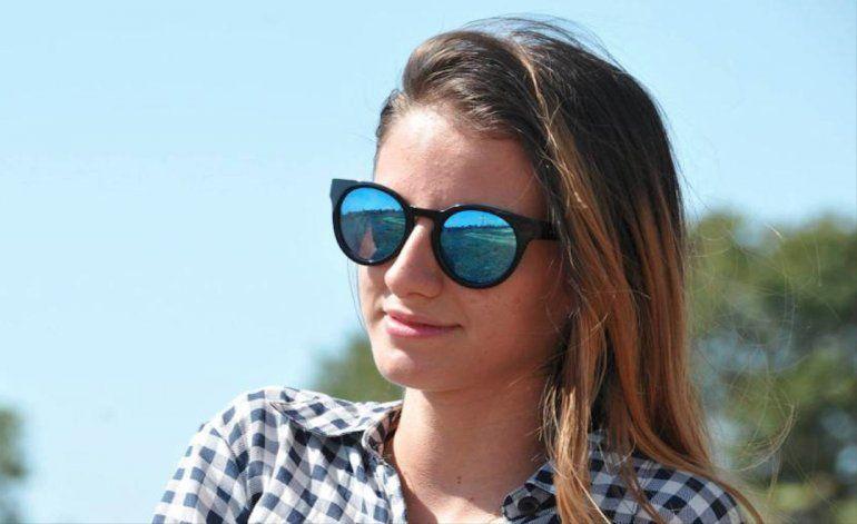 Seguridad del Estado intentó reclutarla, asegura la joven expulsada de universidad en Cuba