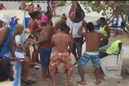 reggaeton: el genero mas polular en cuba