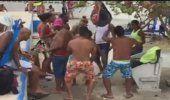 Reggaetón: El género más polular en Cuba