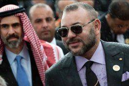 cuba y marruecos restablecen relaciones diplomaticas