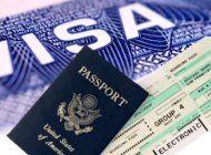 ¿necesita un pasaporte? cierre inesperado de oficina en miami ocasionara retrasos