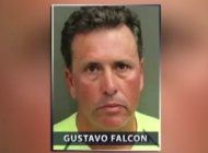 ultimo de los cocaine cowboys enfrentara juicio en miami