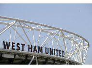 autoridades britanicas investigan fraude fiscal en futbol