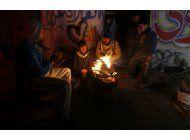 abas dejara de pagar la electricidad de gaza, dice israel