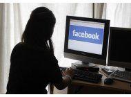 muchos jovenes se toman un descanso de las redes sociales