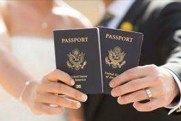 destapan nuevo caso de matrimonios falsos con cubanos en miami