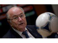 francia investiga asignacion de mundiales de 2018 y 2022