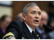 tillerson: china pidio a norcorea cesar pruebas nucleares