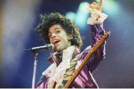 un nuevo ?purple rain? incluira temas ineditos de prince