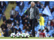 man united empieza a sentir el rigor de la temporada
