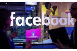 facebook dice que luchara contra informacion falsa en linea