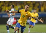 repunte del futbol brasileno acompanado de mas corrupcion