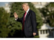 trump: he traido un ?cambio profundo? a washington