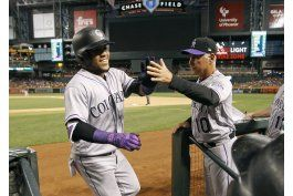 reynolds lidera remontada de rockies ante diamondbacks