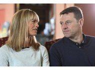 padres de madeleine mccann mantienen esperanza tras 10 anos